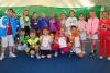 tennis10s-final-01