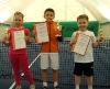 tennis10s-final-02