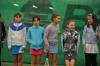 029 Теннисный турнир выходного дня