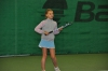 066 Теннисный турнир выходного дня