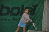 078 Теннисный турнир выходного дня