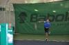 085 Теннисный турнир выходного дня