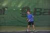 089 Теннисный турнир выходного дня