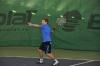 092 Теннисный турнир выходного дня