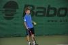 096 Теннисный турнир выходного дня