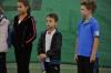115 Теннисный турнир выходного дня
