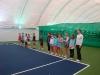 DSC03541 Теннисный турнир выходного дня