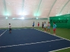 DSC03546 Теннисный турнир выходного дня