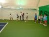 DSC03550 Теннисный турнир выходного дня