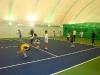DSC03554 Теннисный турнир выходного дня
