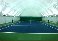 теннисный корт Тарасовка