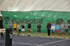 037 Теннисный турнир выходного дня