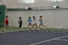 042 Теннисный турнир выходного дня