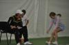064 Теннисный турнир выходного дня