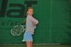 067 Теннисный турнир выходного дня