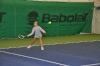 073 Теннисный турнир выходного дня