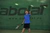 082 Теннисный турнир выходного дня