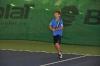 087 Теннисный турнир выходного дня