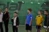 102 Теннисный турнир выходного дня