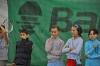 103 Теннисный турнир выходного дня