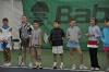 113 Теннисный турнир выходного дня