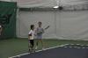126 Теннисный турнир выходного дня