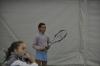 132 Теннисный турнир выходного дня