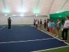 DSC03543 Теннисный турнир выходного дня