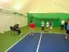 DSC03561 Теннисный турнир выходного дня