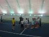 DSC03570 Теннисный турнир выходного дня